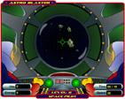 Astro-Blaster