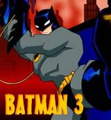 Batman III